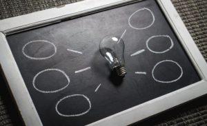 smart lighting benefits