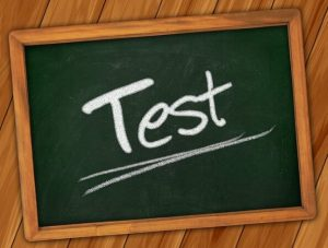 test and tag services