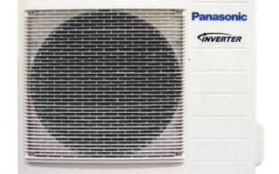 Panasonic Air Conditioning Service Repairs